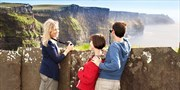 $1125 & up -- Ireland Spring Vacations, up to $300 Off