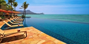 $199 -- Oahu: 4-Star Waikiki Beach Resort, Save 35%