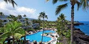 $139 -- Hawaii 4-Star Resort thru Winter, Save 40%