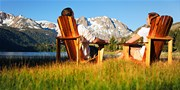 $179 -- Top Mammoth Mountain Resort, Save 50%