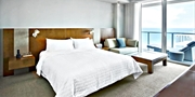 $199 -- Ft. Lauderdale 4-Star Hotel into December, Reg. $320