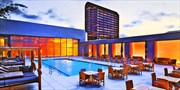 $119 -- Weekends at Dallas 4-Star Hotel, Save 40%