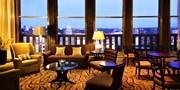 $98 & up -- Downtown Denver 4-Star Hotel, 60% Off
