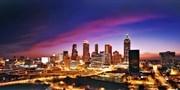 $89 & up -- Atlanta Area Hotels on Sale through Winter