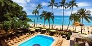 $260-$299 -- Hawaii: Oahu & Maui Resort Sale, up to 50% Off