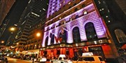 $109 -- Downtown Chicago: W Hotel incl. Weekends