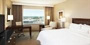$139-$169 -- 4-Star Charlotte Hotel incl. Weekends, 40% Off