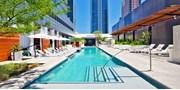 $249-$279 -- Austin 4-Star W Hotel w/Upgrade, incl. Weekends