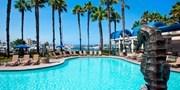 $99 & up -- San Diego Hotel Sale incl. Sheraton & Westin