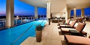 $119 -- Houston: Weekends at 4-Star Hotel, Save 65%