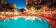 $199-$205 -- Oahu: Waikiki Hotel near Beach, Save 40%