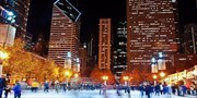 Chicago: Windy City Savings up to 50%