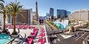 $37 & up -- Las Vegas Resorts: Pool Season Sale