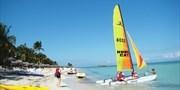 $459 & up -- Cuba All-Inclusive Beachfront Trip, $590 Off