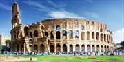 $869 & up -- Rome 8-Night Spring Holiday w/Air, Save $230