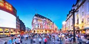 Up to $620 Off -- European Seat Sale from 7 Cities