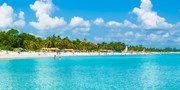 £869pp -- Cuba 14-Nt All-Inclusive Holiday, Save up to 48%