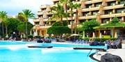 £339pp -- Lanzarote Deluxe All-Inc Week w/Upgrade & Cava