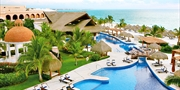 $237 (US$216) & up -- Riviera Maya All-Incl. Adults Resort