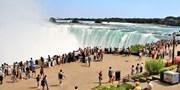 $99 -- Niagara 4-Star Sheraton w/$135 in Extras, Save 65%