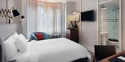 $119 -- Manhattan Hotel incl. Weekends, 45% Off