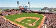 $8 & up -- MLB Spring Games at Stadiums Nationwide