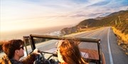 Coastal Northern California Deals, up to 50% Off