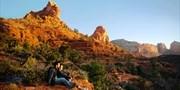 $99 & up -- Phoenix, Tucson & Scottsdale Resorts; Half Off