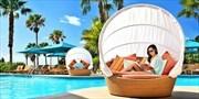 $159 -- Bermuda 4-Diamond Resort; Biggest Sale of the Year