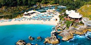 $149 -- Bermuda 4-Diamond Resort, 50% Off