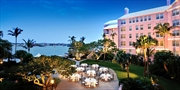 $299 -- Bermuda 4-Star Resort w/Breakfast & $300 Credit