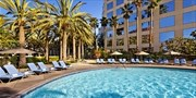 $129 -- SoCal 4-Star Hotel near Disneyland w/Parking
