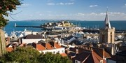 £3549pp -- British Isles Cruise fr Southampton (Family of 4)