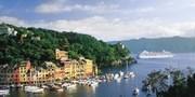 $1995 -- Mediterranean All-Inclusive Cruise, Save $3995
