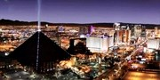 $269 & up -- Vegas: 4 Nts. on The Strip w/Air from 9 Cities