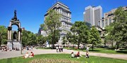 $155 & up -- 4- and 5-Star Montreal Hotels