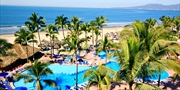 $67-$81 -- Puerto Vallarta All-Inclusive Stay into December