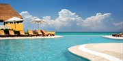 $199 -- 5-Star Riviera Maya 'Gold List' Resort w/$50 Credit