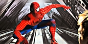 $99 -- Broadway's 'Spider-Man' Musical, Save up to 40%