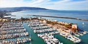 $139 -- SoCal: 4-Star Hotel on Private Peninsula, 50% Off