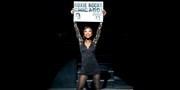 $59.50 -- Brandy Stars in Broadway's 'Chicago'