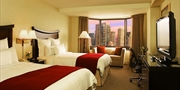 $155 -- San Francisco 4-Star Hotel thru Summer, 40% Off
