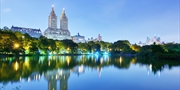 $169 -- NYC 4-Star Hotel near Central Park incl. Weekends