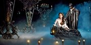 $45 & up -- 'The Phantom of the Opera' on Broadway