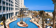 $99 -- Myrtle Beach Oceanfront Room in Summer, 45% Off