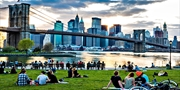 $149-$179 -- NYC: Brooklyn Hotel thru December, Save 30%