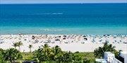 $175 -- 4-Star South Beach Hotel, 40% Off