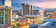 Explore Ski City with Four-Night Escapes
