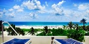 $139 -- Miami: South Beach Hotel w/Breakfast, Save 55%