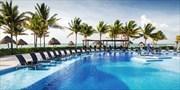 $129 -- Riviera Maya 4-Star All-Inclusive Resort, Reg. $218